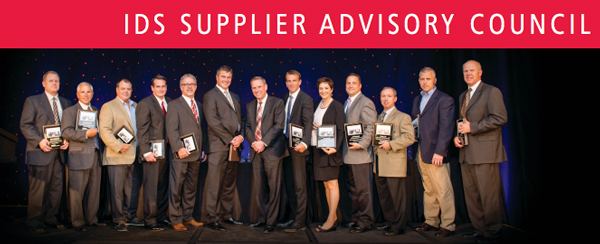 supplier-award