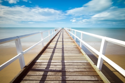 jetty-landing-stage-sea-sky-medium