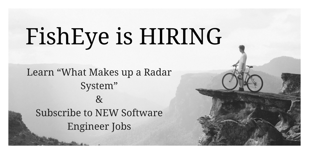 facebook cover - learn radar offer to software engineer jobs
