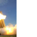 FishEye Beginning New Program Modernizing U.S. Army Missile Defense