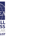 AFCEA moves FishEye to the Finalist Stage for Small Business of the Year for 2019