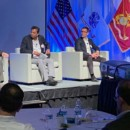 FishEye Participates At Raytheon 2019 Technology Interchange Meeting