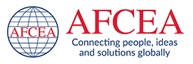 FishEye Software partner AFCEA
