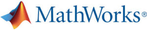 FishEye Software partner MathWorks